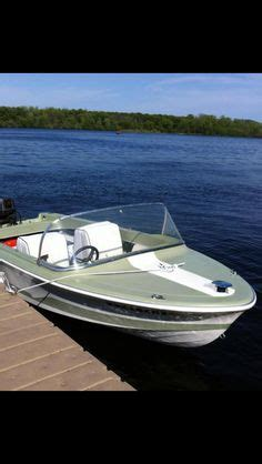 aluminum boats made in arkansas arkansas traveler boats yahoo image search results