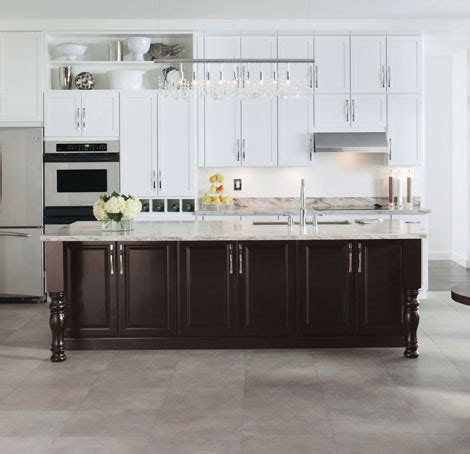 white maple kitchen cabinets affordable kitchen bathroom cabinets aristokraft