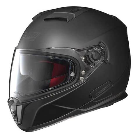 Helm Nolan Helmet nolan n86 helmet revzilla