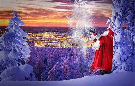 places to go on christmas 2018 tell 20 best places to spend in europe 2018