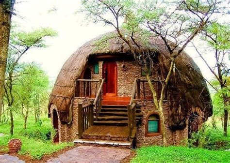 hut type house design 33 best images about nipa hut on pinterest the