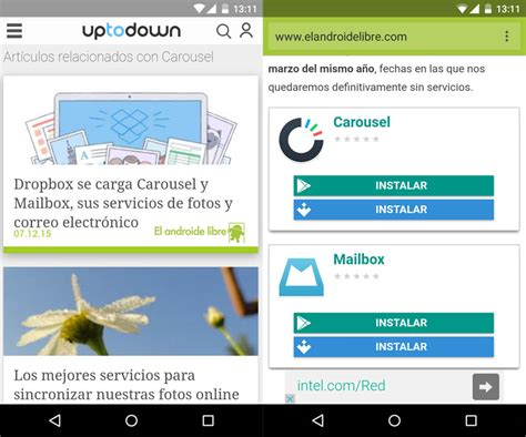 uptodown apk uptodown consigue el apk de las mejores aplicaciones