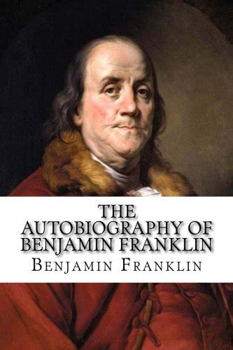 biography benjamin franklin ricongitis just launched on amazon com in usa