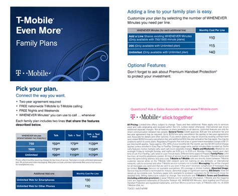 t mobile home phone plans find internet service bank of america 500 live stream