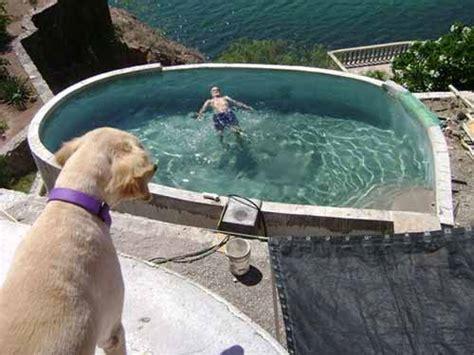 diy backyard pool 10 brilliantly awesome diy backyard pool ideas