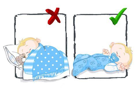 colchon bebe muerte subita 8 pasos para prevenir el s 237 ndrome de muerte s 250 bita
