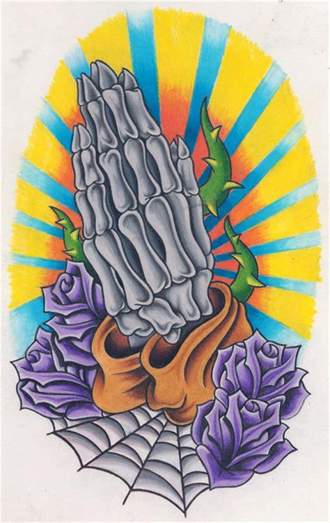 new school tattoo flash art tattoo art flash kenny buck new school tattoo artist