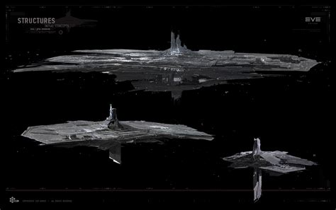 eve online drone boat eve online building your citadel one block at a time