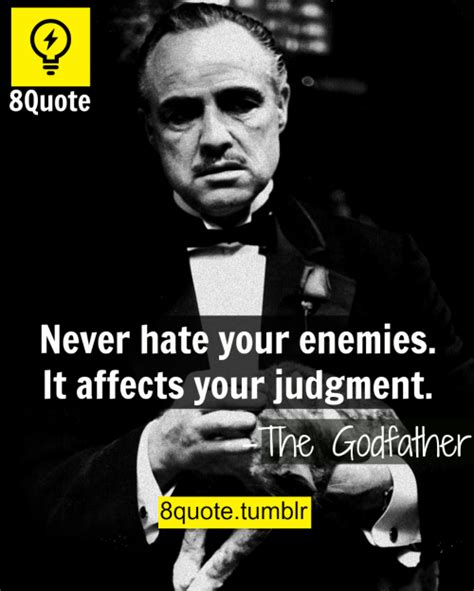 gangster movie quotes sayings gangster quotes about loyalty quotesgram