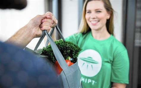 shipt set to deliver publix groceries in south florida