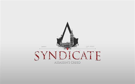 3d ls ls ac syndicate by 1n stereo on deviantart