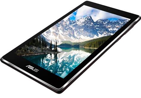 Spesifikasi Tablet Asus Zenpad C harga asus zenpad c 7 0 z170mg dan spesifikasi november 2017