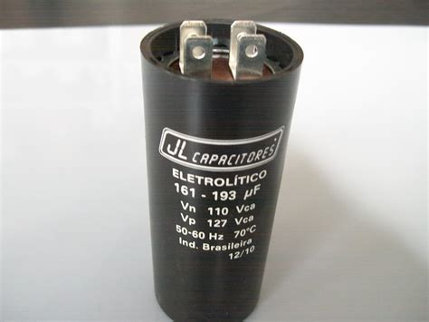 capacitor ducati no brasil jl capacitor eletrolitico 28 images capacitor eletrolitico 5000 x 70 mercadolivre brasil