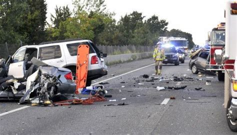 attleboro crash injures     thesunchroniclecom