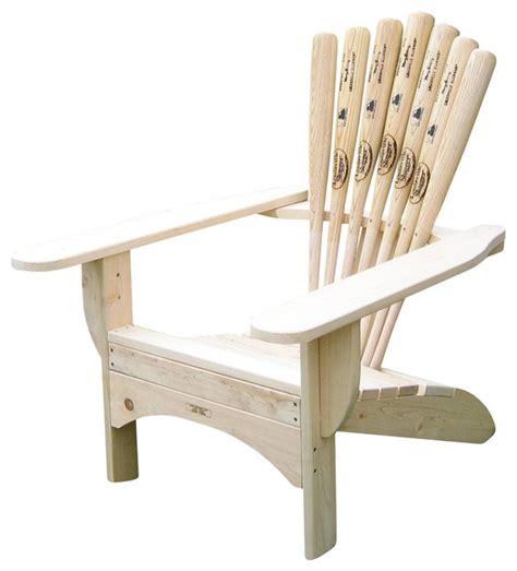 Handmade Adirondack Chairs - wooden adirondack chairs print page adirondack