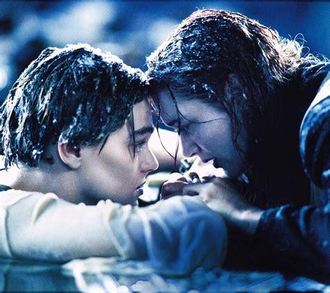 film titanic durée quot titanic quot tutto quello che non sapevi