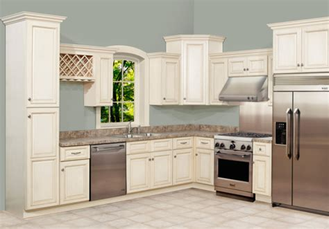 best kitchen cabinets for the price closeout kitchen cabinets at the best price and most