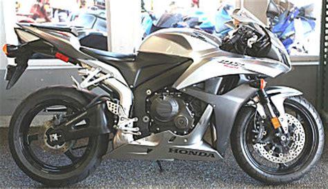 2008 cbr 600 for sale honda cbr 600 used for sale galleria di automobili