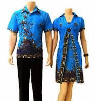 Eyeshadow Yang Cocok Untuk Baju Biru 8 model baju batik dengan motif bunga pusat model