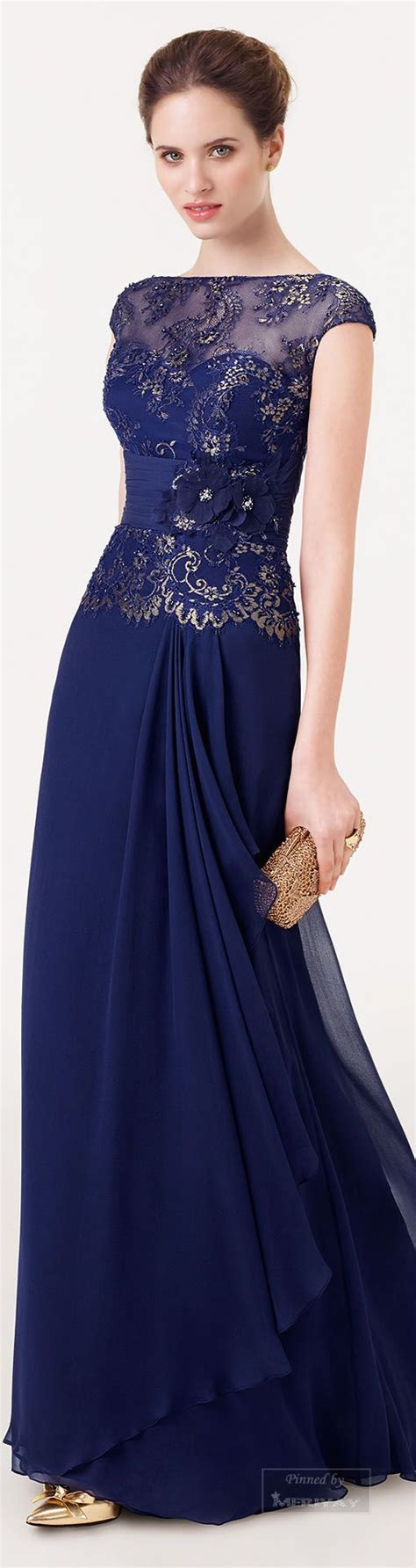 desain dress untuk prom night contoh dress untuk remaja model baju muslim modis untuk