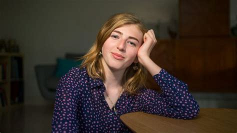 trans summer cs for teens transgender teen georgie stone crowned glbti person of the