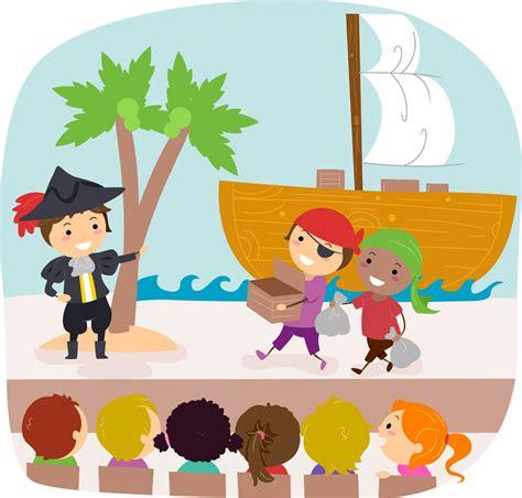 imagenes infantiles teatro taller de iniciaci 243 n a teatro y cuentacuentos colegio
