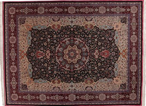 Cheap Area Rugs In Houston Carpet For Sale In Houston Carpet Ideas