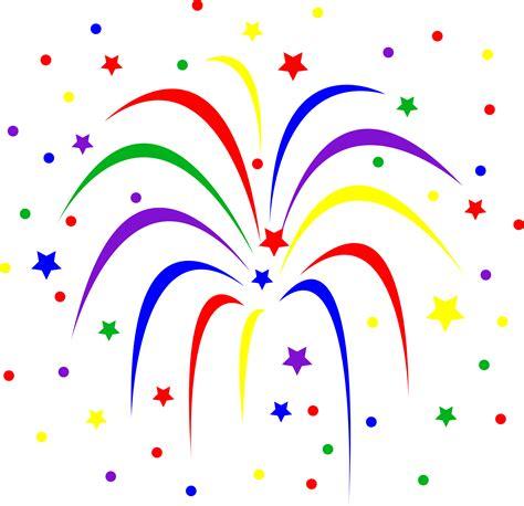 clipart gratis animate free celebration clipart