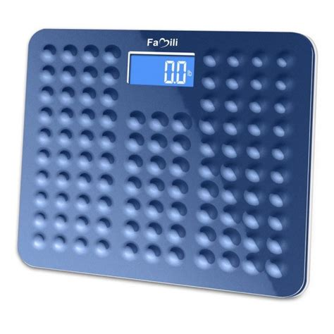 best bathroom weight scale 10 best bathroom weight scales that help you keep body in