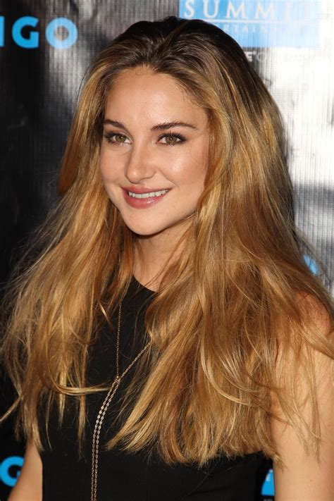 long hairstyle but allow for hair donation look shailene woodley will donate her hair after chopping