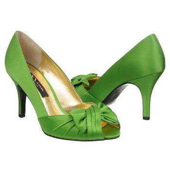 apple green shoes search result for quot green satin womansshoes quot in shoes