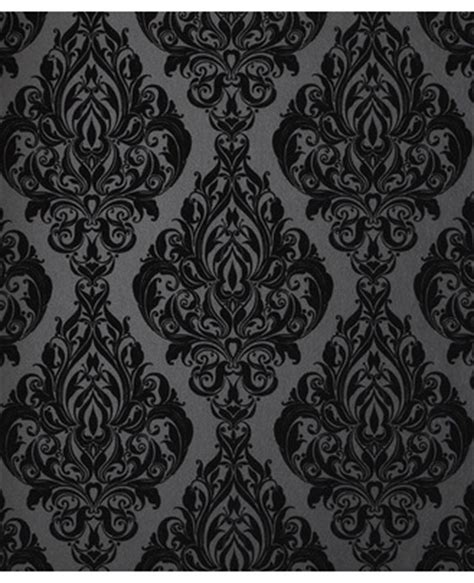 grey velour wallpaper velour bars pubs flock bars pubs flock