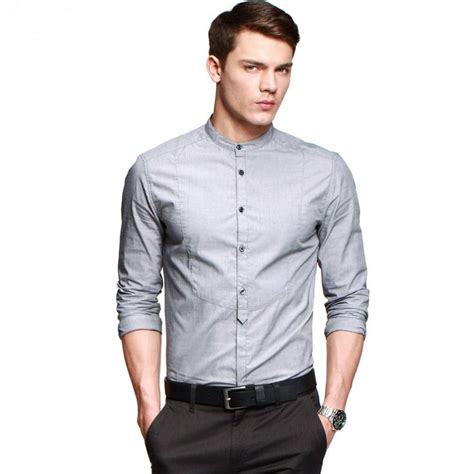 dress shirt picture more detailed picture about asian style dresses 339 best formal shirts images on pinterest man style