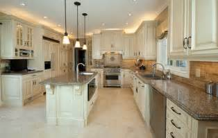 Home furniture decoration kitchens renovations