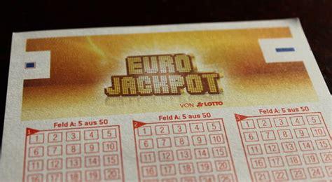 eurojackpot zahlen wann ist die ziehung eurojackpot 5 7 zahlen und quoten der ziehung am 5 juli