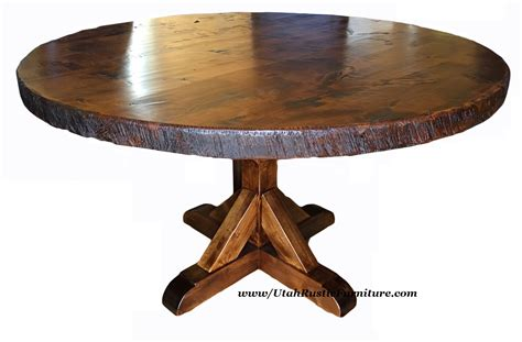 dining table western dining table chairs bradley s furniture etc utah rustic dining table sets