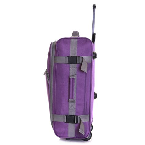 easyjet approved cabin baggage ryanair easyjet 55 cm cabin approved trolley suitcase