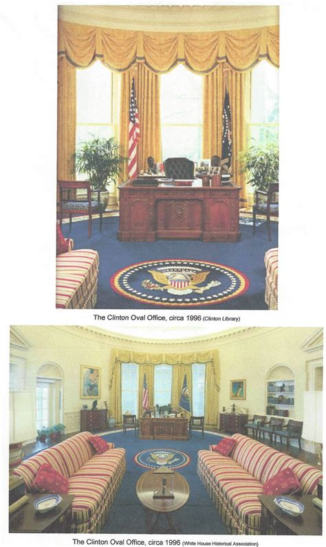 trump oval office rug 100 trump oval office rug wonderful oval office