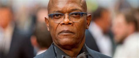 samuel l jackson house samuel l jackson recounts racist moment as a young actor abc news