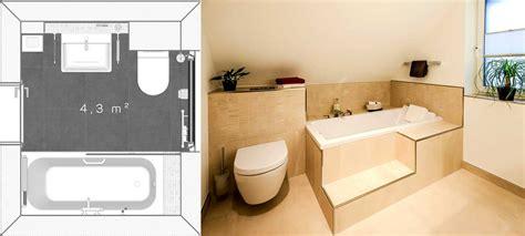 kleines badezimmer grundriss kleines badezimmer grundriss design