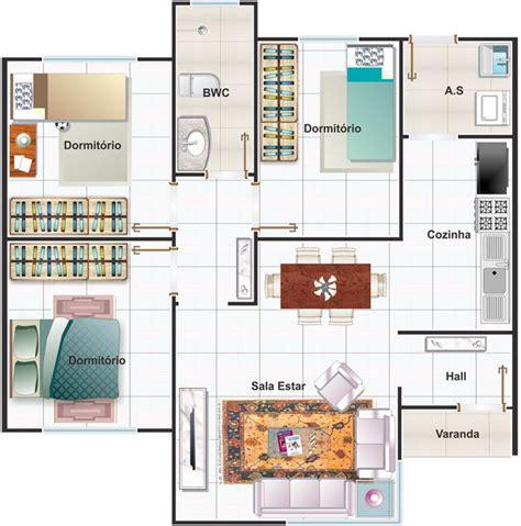 planos de casas pequenas pictures to pin on pinterest planos de casas peque 241 as con medidas en metros de una