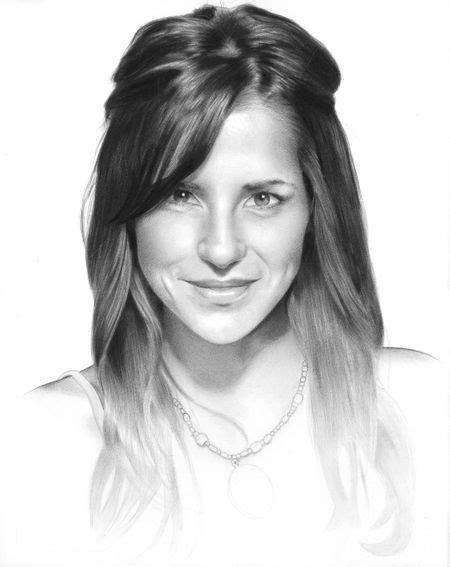 format gambar paling bagus 33 contoh gambar sketsa wajah dengan pensil paling bagus