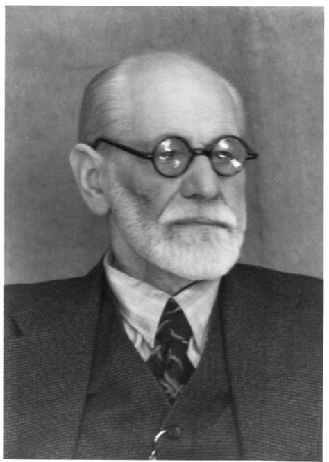 test freud sigmund freud psychology wiki fandom powered by wikia