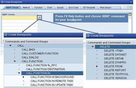 sap debugging tutorial pdf microsoft visio 2007 tutorial pdf visio people icons