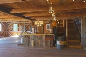 Home Plan Ideas grange manson barn austin quebec perfect venue for your