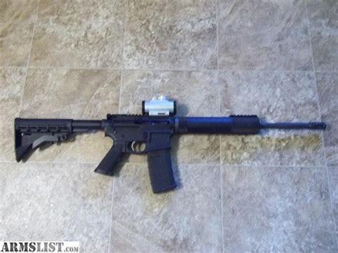 Ar 15 Lights by Armslist For Sale Colt Ar 15 Light Carbine