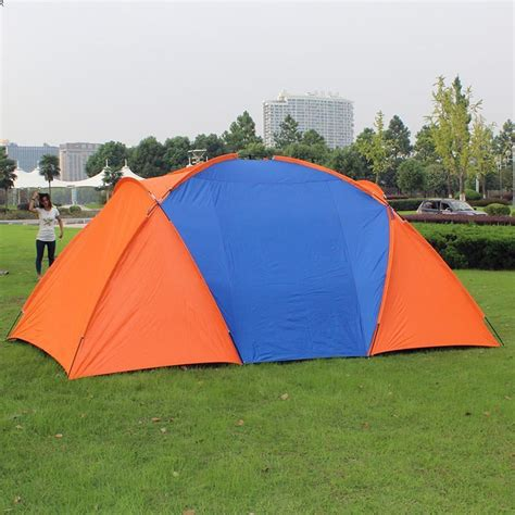 4 man tent 2 bedroom tent bedroom cabin tent bed cing bedroom cing