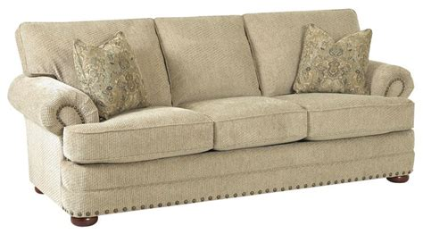 Gardiners Furniture Towson Md by 17 Best Images About Couches On Nail