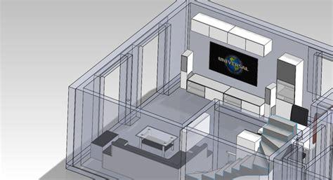 fernseher vor fenster wohnzimmer fernseher vor fenster secretstigma net