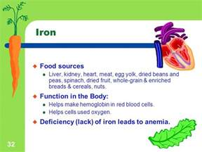 nutrients the food you eat is a source of nutrients nutrients are defined as the substances